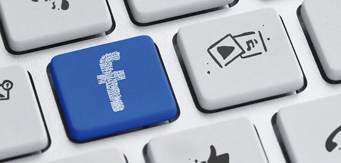 facebook-tager-kampen-op-mod-linkedin-703x336