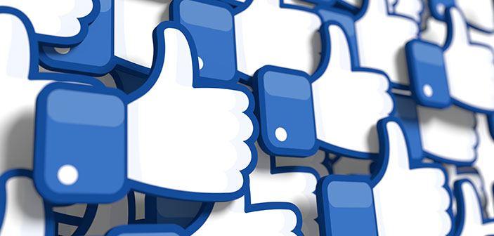 facebook-tager-kampen-op-mod-linkedin-tekstbillede-703x336