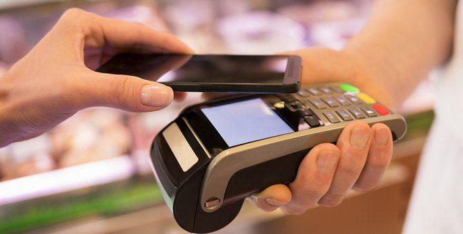 fremtidens-digitale-betalingsloesninger