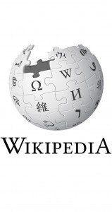 Google Knowledge Graph – Sådan bliver du listet