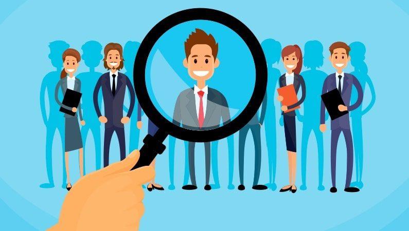 Google Jobs fordele til både virksomheder og jobsøgende