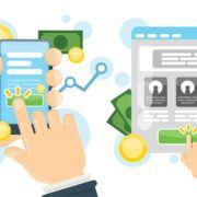 Fordobling af det daglige AdWords budget