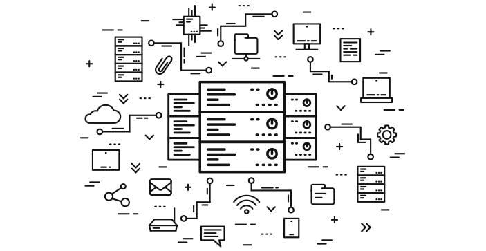 Struktureret data til mere information på google