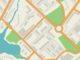 Google kommer forbi med Street View-bilen – se hvornår den kommer forbi dig!