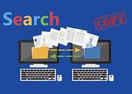 Google om kopieret indhold