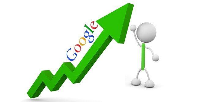 Google-optimering-for-begyndere