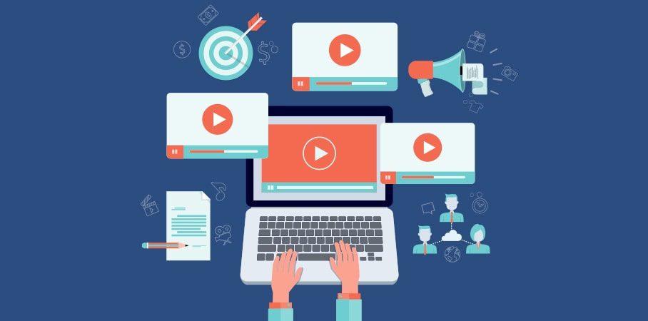 Retningslinjer til annoncer og reklamer på nettet