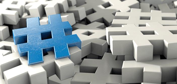 guide-saadan-bruger-du-instagram-som-virksomhed-relevante-hashtags