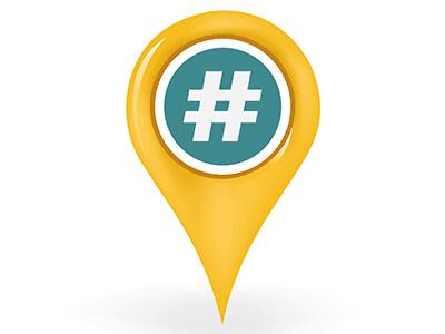 guide-saadan-bruger-du-instagram-som-virksomhed-tjek-ind