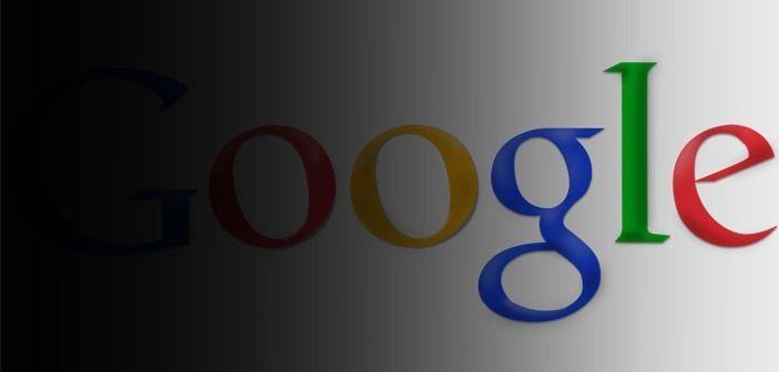 Hjælp din virksomhed ud af mørket med Google-optimering