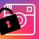 Instagram hoejner sikkerhed