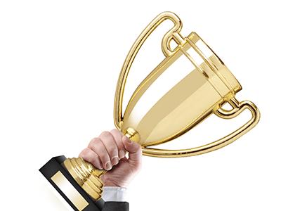 konkurrencen-paa-betalingsmarkedet-skaerpes-tekstbillede-400x300