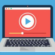 LinkedIn videoer