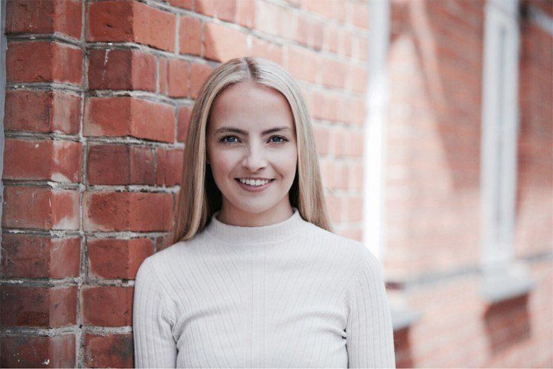 Malene Søndergård Jensen