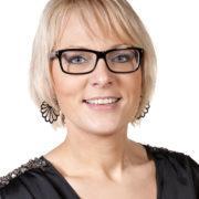 Mette Gade Jørgensen