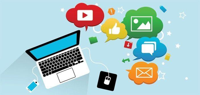 32c8416d1191 Online markedsføring øger din synlighed - Få online marketing nu