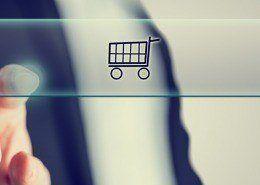 Online synlighed for webshops
