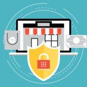 FDIH sørger for sikkerhed på nettet