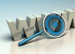 Opnå større synlighed på dine services og produkter