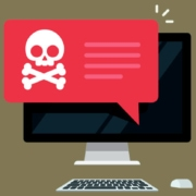 Wordpress plugin hacket