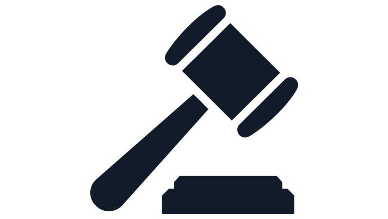 Markedsføringsloven er ikke omfattet røde kors sag