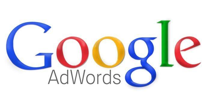 Sælg mere via søgemaskinerne | Google AdWords optimering og marketing