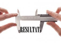 Søgemaskine annoncering, målrettet og med målbare resultater