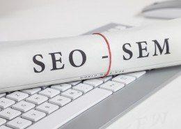 Søgemaskine markedsføring skaber hurtigt mersalg