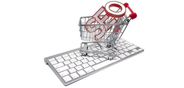 Søgemaskineoptimering af webshops