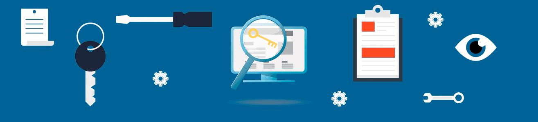 Søgeordsanalyse-med-onlinesynlighed