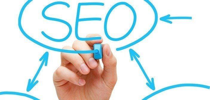 SEO Project Management – Overlad projektledelsen i forbindelse med din virksomheds søgemaskineoptimering til os.