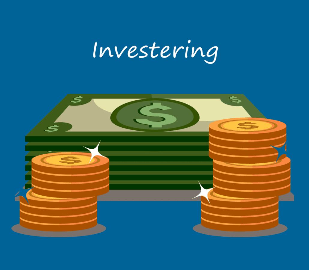 SEO-konsulent er en investering