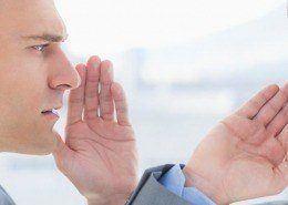 SEO konsulenten arbejder for din succes
