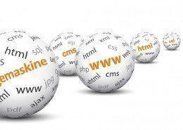SEO rådgivning om søgemaskiner og hjemmesider
