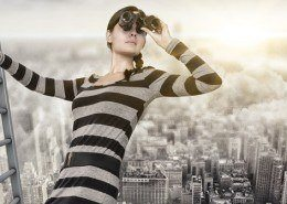 SEO rapport: Tilstandsrapport for online synlighed giver overblik