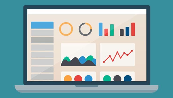 Guide til Google Analytics