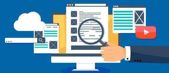 SEO er meget mere end teknik og HTML