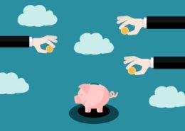 Spar penge med negative søgeord