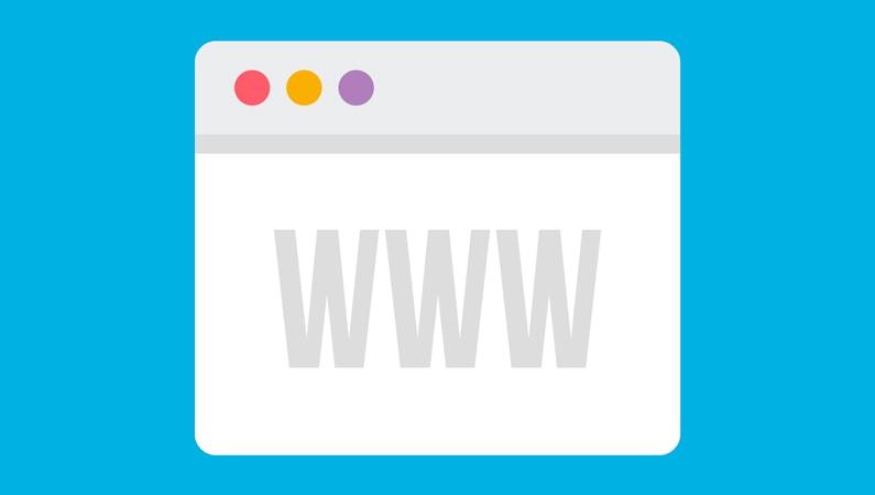 Wordpress brugernavn