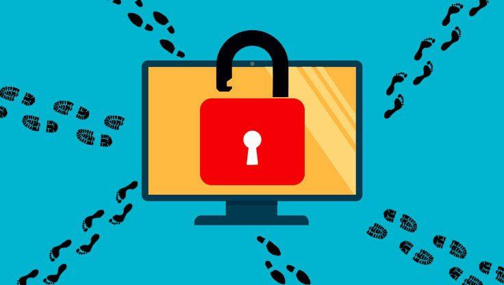 Ingen kunder uden SSL