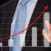 Vil du have øget vækst og omsætning i din virksomhed?