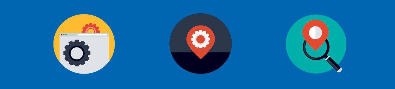 Workshop Facebook-markedsfoering lokale virksomheder