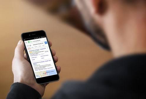 AdWords på mobile enheder – 3 tips til at få mere ud af dine penge