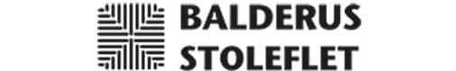 Balderus Stoleflet - Stoleflet og klassiske designmøbler