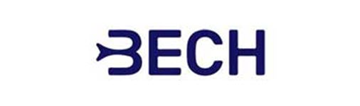 Bech Distribution - adressering, databehandling, digitaltryk, direct mail m.m.