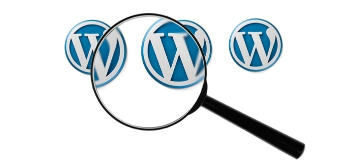 3 smarte wordpress plugins