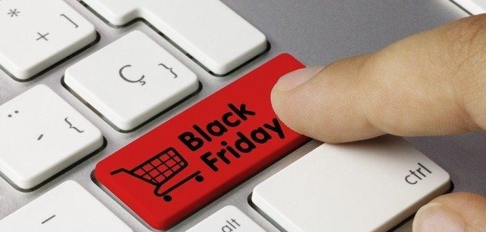 5 metoder til øget Facebook-salg på Black Friday