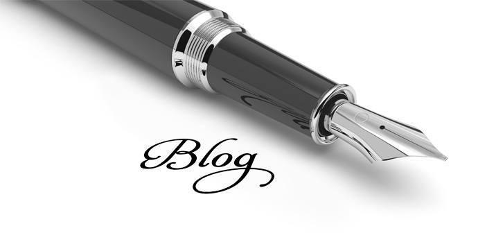 virksomhedens blog til orm