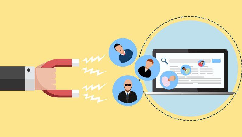 Brug konverteringshændelser i dine Facebook-annoncer til at skabe flere leads