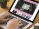Brug video i din markedsføring